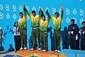 4x100m Medley Masculino - Prata (873352236).jpg