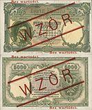 5000 zl-28-02-1919.jpg