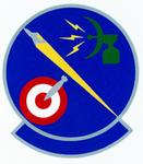 5055 Range Sq emblem.png
