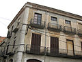 505 Casa Pou, c. Barceloneta 8.jpg