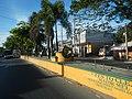 5070Cabuyao City Barangays Landmarks Roads 18.jpg