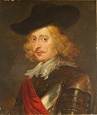 51176-Retrato-del-cardenal-infante-Fernando-de-Habsburgo-(c-1609–1641)-a-partir-de-la-obra-de-Peter-Paul-Rubens.jpg