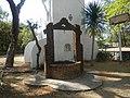 5120Santa Rita, Agoo, La Union 13.jpg