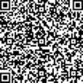 5204-qrcode-www.bethanien-moers.png