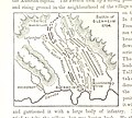 522 of 'A New History of England and Great Britain ... Eleventh edition' (11144275465).jpg