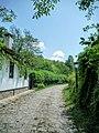 5349 Bojentsi, Bulgaria - panoramio (2).jpg