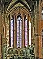 54-Toul-Choeur-cathédrale.jpg