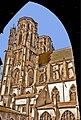 54-Toul-tours-cathédrale.jpg