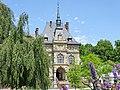 54470 Lieser, Germany - panoramio (7).jpg