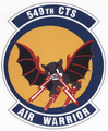 549th Combat Training Squadron.PNG