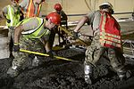 557th RED HORSE Airmen lay 'solid' foundation at Al Udeid 140623-F-JK379-037.jpg