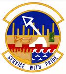 558 Civil Engineering Sq emblem.png