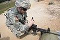 55th Signal Company (Combat Camera) FTX 140811-A-TT660-061.jpg