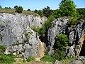 5670 Viroinval, Belgium - panoramio (3).jpg