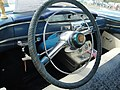 56 Nash Ambassador Super (8784828383).jpg