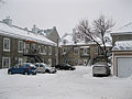 57-63 rue Saint-Louis Quebec - 07.jpg