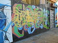 5 Pointz Graffiti Artwork 02.JPG