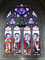 5 St.Paul's Cathedral Dunedin NZ window.jpg
