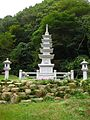5 storied pagoda-Golgulsa-Gyeongju-Korea-01.jpg