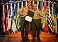 6º Prêmio Melhor Gestão do Projeto Soldado Cidadão no auditório da Poupex (22677942014).jpg