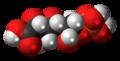 6-Phosphogluconic-acid-3D-spacefill.png