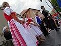 6.8.16 Sedlice Lace Festival 027 (28808062925).jpg