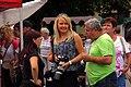 6.8.16 Sedlice Lace Festival 136 (28526187620).jpg
