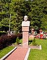 609. St. Petersburg. Serafimovskoe Cemetery.jpg