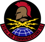 618 Air Communications Squadron Color Emblem.png