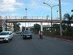 6315NAIA Road Santo Niño, Parañaque City 14.jpg