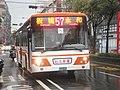 632FU 57.JPG