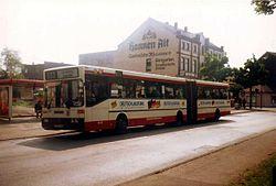 6445Rheinbahn in Duisburg.jpg