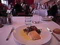 64 Filet de saumon de l'Adour au beurre d'agrumes.jpg