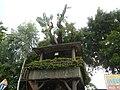 678Our Lady of Light Parish Church Cainta Rizal 17.jpg