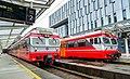 69082, Норвегия, Хордаланд, станция Берген (Trainpix 176018).jpg