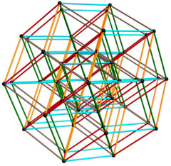 6Cube-QuasiCrystal.png