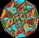 6Cube-QuasiCrystal.png