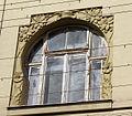 6 Chajkovskoho Street, Lviv (3).jpg