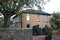 6 Greenhill Gardens, Edinburgh.jpg