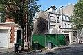 7-9-11 rue Merlin-de-Thionville, Suresnes.jpg