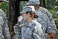 714th Quartermaster Co. trains at the local water utilities facilities in San Lorenzo 140531-A-KD550-036.jpg