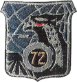 72d Tactical Wing - SVNAF - Emblem.png