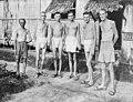 73-Japanse kampen in Nederlands-Indië.jpg