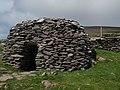 743 Near Dunberg Fort, Dingle Peninsula, County Kerry.jpg