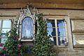 7586vik Wieś Chochołów. Foto Barbara Maliszewska.jpg