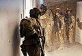 75th Ranger Regiment task force training 140127-A-AO884-015.jpg