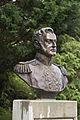 76388 - José de San Martin - Denkmal-005.jpg