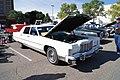 76 Lincoln Continental (7811393624).jpg