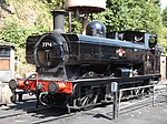 7714 stabled at Bewdley.jpg