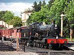 7820 Dinmore Manor.jpg